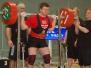 Nordisk mesterskap for ungdom og junior 2013